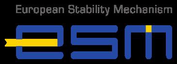 ESM_Logo.svg[1]
