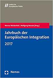 JahrbuchEI2017Bild