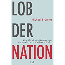LobderNation