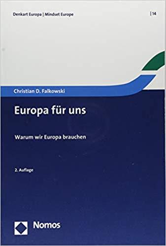 FalkowskiEuropafüruns