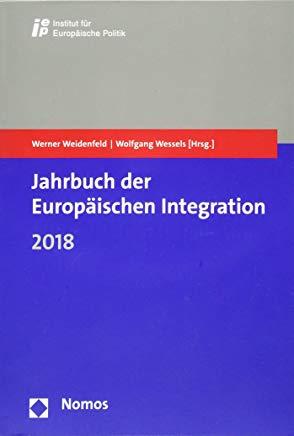 Jahrbuch2018