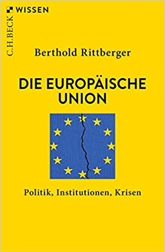 Rittberger